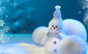 winter snowman backgrounds.  Winter 1024x768  And Winter Snowman Backgrounds A