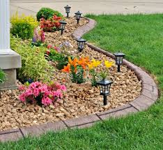 Small Picture 17 Best images about Gardenoutdoors on Pinterest Backyard