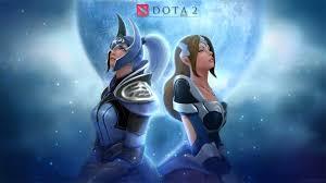 mirana build guide dota 2 mirana in 6 88 best aghanim s in the game