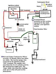 vdo ammeter shunt wiring diagram wiring diagram Dc Ammeter Shunt Wiring Diagram shunt wiring diagram for trip circuit breaker dc ammeter wiring diagram