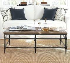metal coffee tables hammered metal coffee table australia