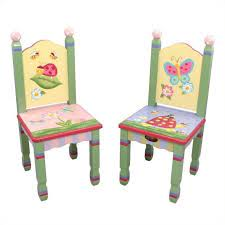 tables chairs kids teens furniture