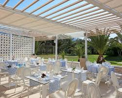 Mythos Palace Resort & Spa in Georgioupolis Crete. The <b>new</b> ...