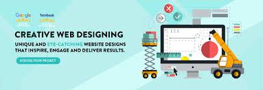 Best Web Design Company In Chandigarh Web Designing Company In Chandigarh Web Development Company