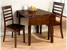 Kitchen Table With Benches Set Kitchen Table Bench Seat Kitchen Table And Bench Set Kitchen
