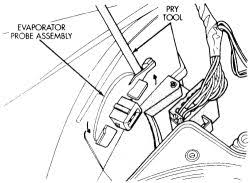 2017 jeep wrangler towing wiring harness wiring diagram and hernes jeep wrangler tow wiring harness diagram and hernes