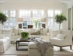 Modern Formal Living Room Traditional Formal Living Rooms Lovely Chandelier Wooden Dark
