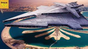 Real Size Of Star Wars Ships Old Republic