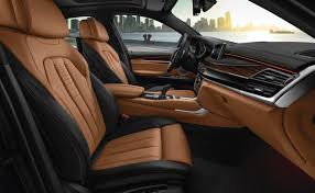 New BMW X6 Lease and Finance Offers - Boulder, CO