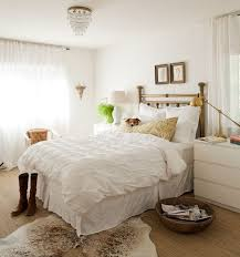 Cowhide Rugs And A Few Ways Of Using Them In Your Interior Laundry ...