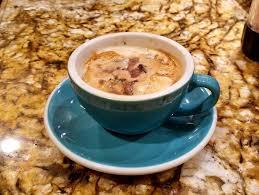 We have a large selection of espresso machines, and espresso beans. Quick Recommendations For Espresso Cups And Cappuccino Type Cups Page 2