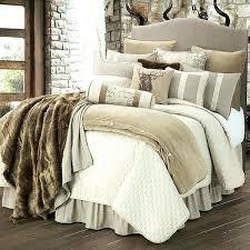 modern rustic bedding fancy modern rustic bedding rustic comforter sets king co in black bear set modern rustic bedding
