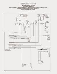 1997 Buick Park Avenue Wiring Diagram 91 Buick Park Avenue