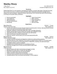 free resume template microsoft word how to create the perfect perfect resume example