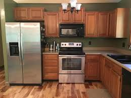 Maryland Kitchen Remodeling Minimalist Collection Cool Inspiration Ideas
