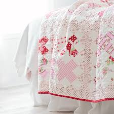 Design a Quilt With These Free Quilt Block Patterns &  Adamdwight.com