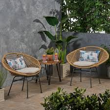 patio chairs outdoor wicker chairs