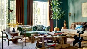 Interior Design Firms Gold Coast Top 20 Interior Designers In Los Angeles Hollywood Reporter