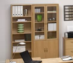 office storage units. Home Office Storage Furniture Incredible Units Cabinets Creative