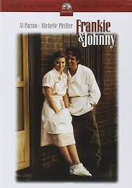 Amazon.in: Buy Frankie & Johnny DVD, Blu-ray Online at Best Prices in India  | Movies & TV Shows