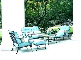 deep seat cushions for outdoor furniture deep cushion outdoor furniture s deep seat cushions for outdoor