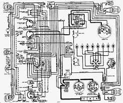 Famous the12volt wiring diagram 1991 bmw 318is ideas electrical