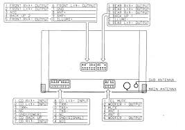 panasonic fh700xbt car stereo color wiring diagram wiring diagram \u2022 panasonic car radio wiring diagram at Panasonic Car Stereo Wiring