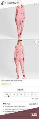 Pin By Theresa Lutz On Nite Nite Sleepwear Chemise