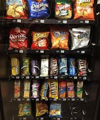 Junk Food Vending Machines Best 48 Banned Foods In The US Junk Food Ban In Many Schools