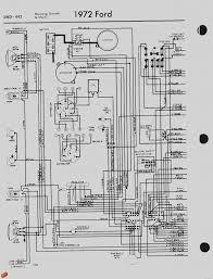 33 new 1970 ford mustang wiring diagram myrawalakot 1970 ford mustang mach 1 wiring diagram at 1970 Ford Mustang Wiring Diagram