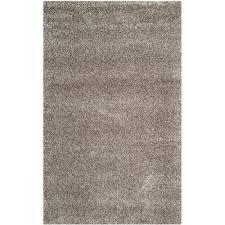 safavieh milan gray 6 ft x 9 ft area rug