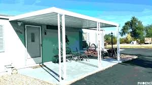 aluminum siding panels al siding brake corrugated panels greenhouse best of tin roofing met roof furniture