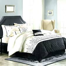 white bed comforter set black and white bed set white bed comforters white bed sets king white bed comforter set