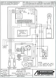 carrier ac unit wiring diagram anything wiring diagrams \u2022 Window Air Conditioner Wiring Diagram for Dwc0560fcl carrier ac outdoor unit wiring diagram wire center u2022 rh casiaroc co carrier ac unit wiring