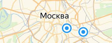 <b>Подсвечники</b> и канделябры Union — купить на Яндекс.Маркете