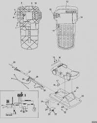 latest motorguide brute 750 wiring diagram buy exclusive marine Motorguide Brute Trolling Motor Manual at Motorguide Brute 750 Wiring Diagram