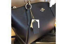 get coach small kelsey satchel in pebble leather cross bag hobo bag 36625 15b14 38317