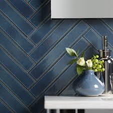 full size of at ann sacks tile glass home and interior tiles design
