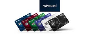 crypto mco visa card back