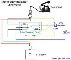similiar wire telephone wiring diagram keywords telephone wiring diagram phone jack wiring diagram