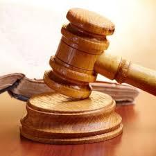 Написание Дипломные работы по праву от компании wladikawkaz  Дипломные работы по праву
