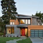 pinterest home designs. modern home design best 25 ideas on pinterest beautiful designs e