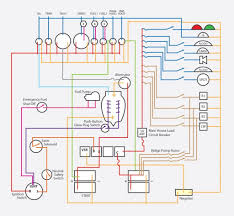 3 battery boat wiring diagram download wiring diagram collection Battery Isolation Solenoid Wiring Diagram at Boat Wiring Diagram House Battery