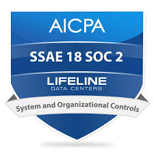 Certified Data Centre Design Professional Cdcdp What Fisma Is And Why You Should Care About It Lifeline