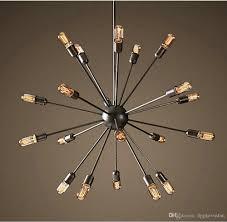restoration hardware chandelier. 8c47c12a969435b9 Chair Luxury Sputnik Chandelier Restoration Hardware 17 A