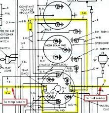 1958 Biscayne Wiring Diagram   Wiring Diagram • additionally 1968 Ford F100 Wiring Diagram   jerrysmasterkeyforyouand me moreover Electrical Wiring Diagram Of Ford F100   All about Wiring Diagrams also Ford Wiring Diagram Ford Wiring Diagram   Wiring Diagrams additionally  further 56 Ford F100 Wiring Diagram   Wiring Diagram together with Technical   59 f100 wiring problem   The H A M B also 1958 Chevy Tail Light Wiring   Wiring Diagram • in addition 1969 Ford F100 Wiring Diagram   1968 Ford F100 Wiring Diagram   1969 further  besides 55 Chevy Tail Light Wiring   Wiring Diagram •. on 1959 ford f100 tail light wiring diagram