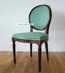 antique furniture reproduction furniture. Reproduction Antique Chairs Furniture .