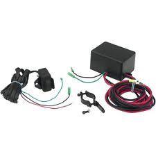 superwinch lt2000 parts accessories superwinch rocker switch lt2000 2320200