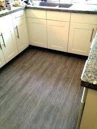 how to lay porcelain tile porcelain plank tile flooring installing porcelain tile on concrete slab
