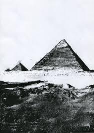 essay on pyramids ancient essay on pyramids